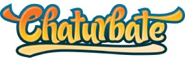 Register to Chaturbate logo